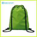 Best Selling High Quality Custom Cheap Drawstring Bags RGB-088